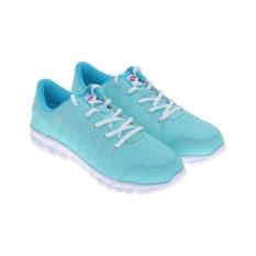 Giày thể thao nữ - CROSS Bitis DSW489330Trắng (Trắng)