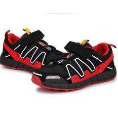 Giày Thể Thao Siêu Nhẹ Trẻ Em Gte 7.1