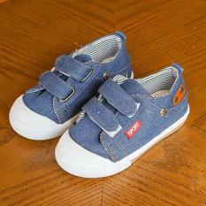 Giày trẻ em RS025