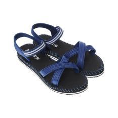 Sandal Xốp Nữ Bitis Sxw077400xnh