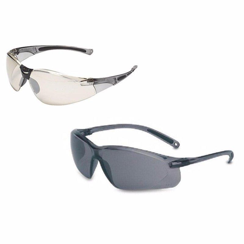 Giá bán Bộ 2 kính chống bụi ZAHA ( trắng, đen)
