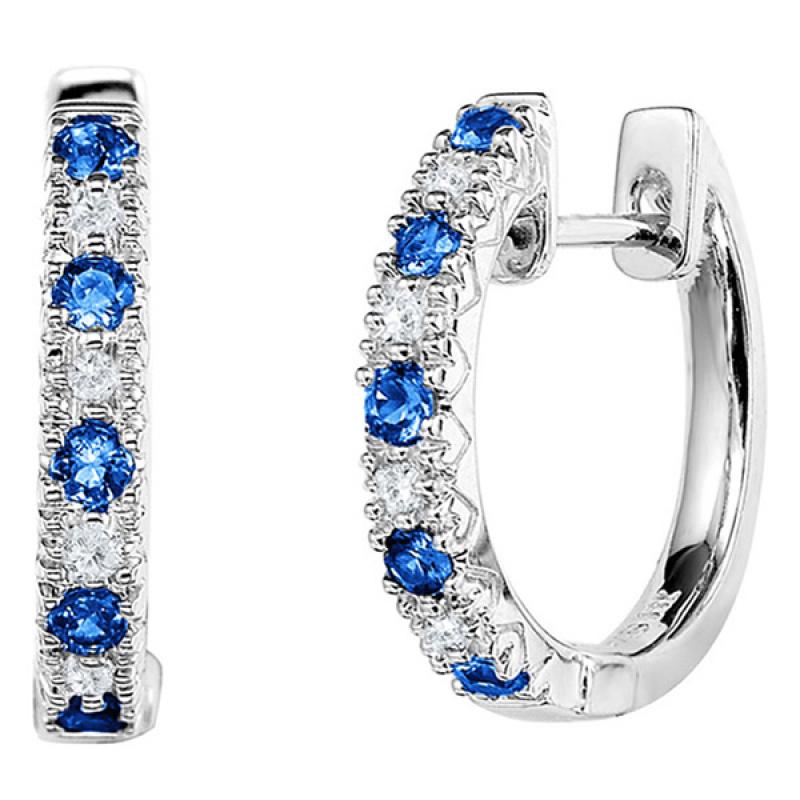 Bông tai Thao Linh Jewelry BT0024