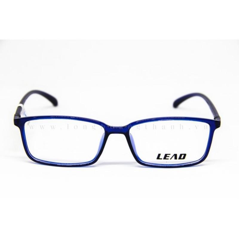 Giá bán Gọng kính LEAD 6205BU