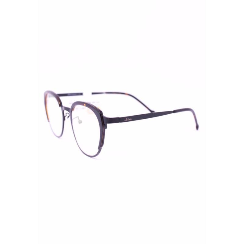 Giá bán Gọng kính nhựa dẻo STANCE ST4527.1 ( Beo )