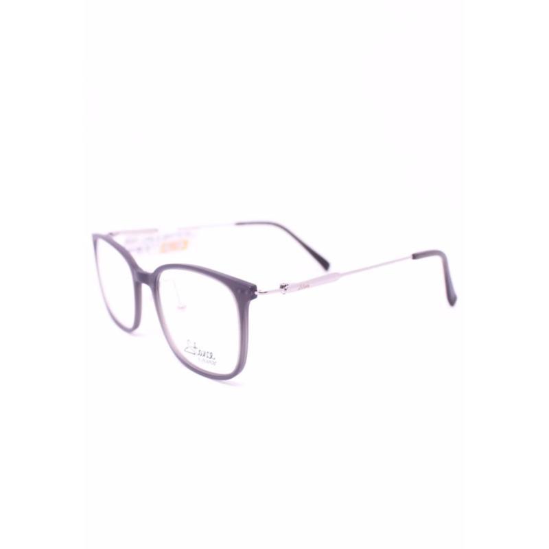 Giá bán Gọng kính nhựa dẻo STANCE ST4529.1 (Xám tro)