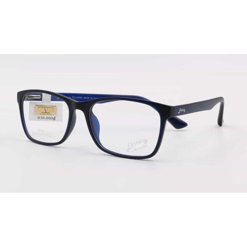 Giá bán Gọng kính nhựa dẽo sử dụng không gãy Thái Lan MX1041
