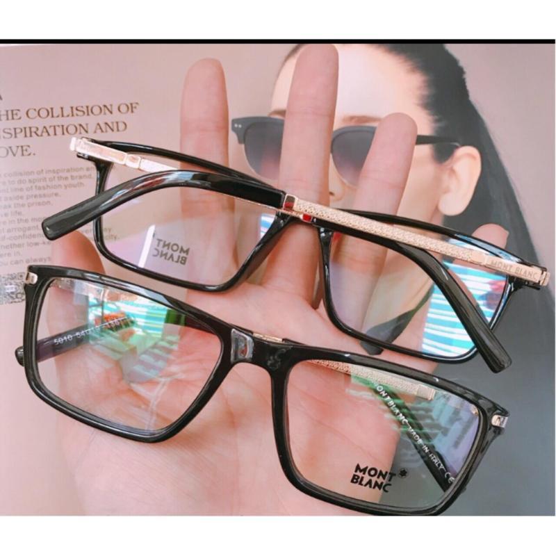 Giá bán Gọng kính thời trang 5010