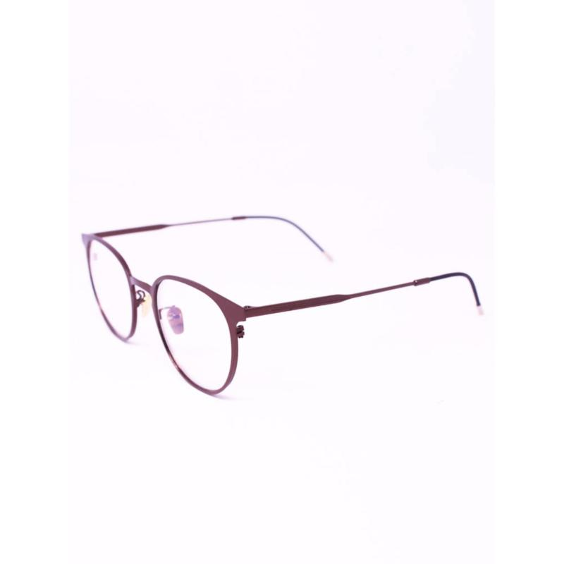Giá bán Gọng kính thời trang G693.4 ( Nâu )