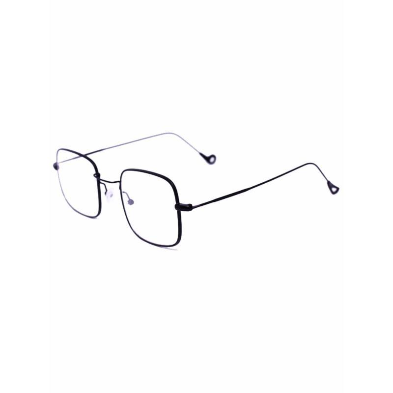 Giá bán Gọng kính thời trang G696 ( Đen )