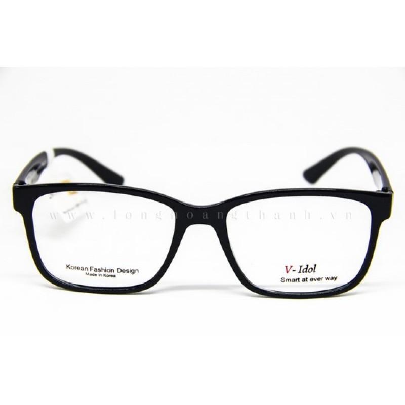 Giá bán Gọng kính V-IDOL 8099