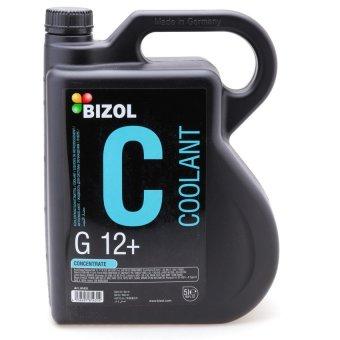Nước làm mát két nước-g12 Bizol bi81431 5L