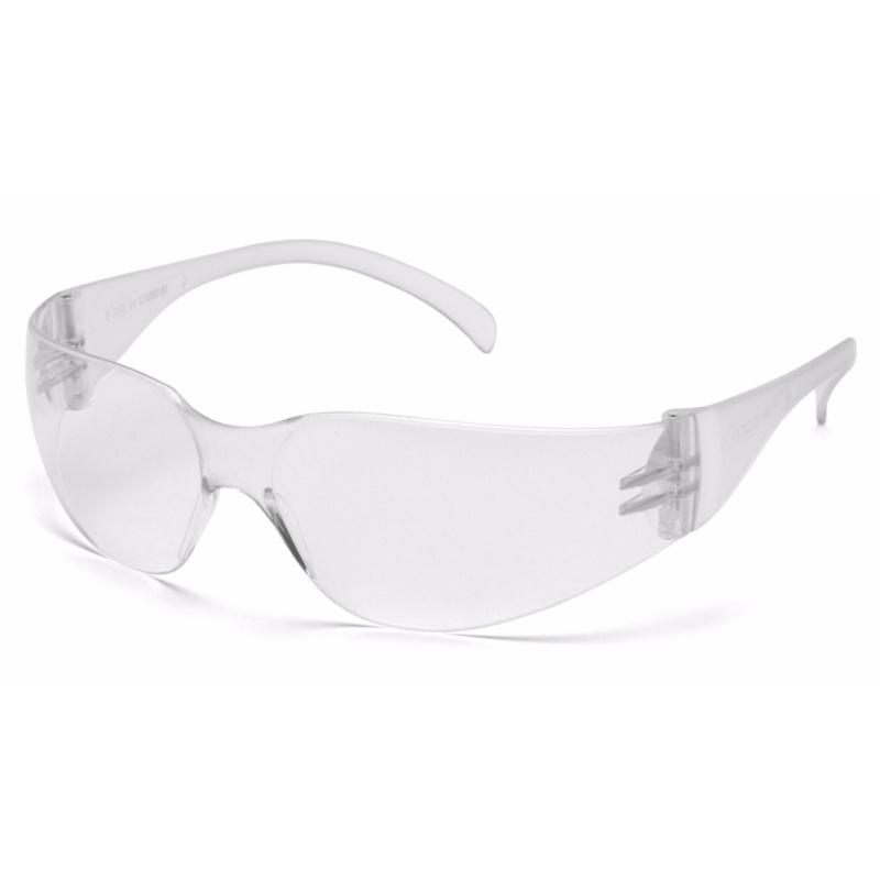 Giá bán Kính bảo vệ mắt trẻ em Mini Intruder trong