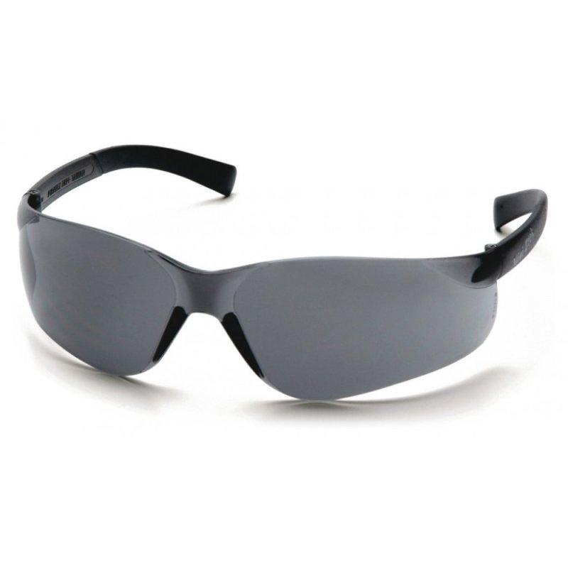 Mua Kính bảo vệ mắt trẻ em Mini Ztek (Xám)