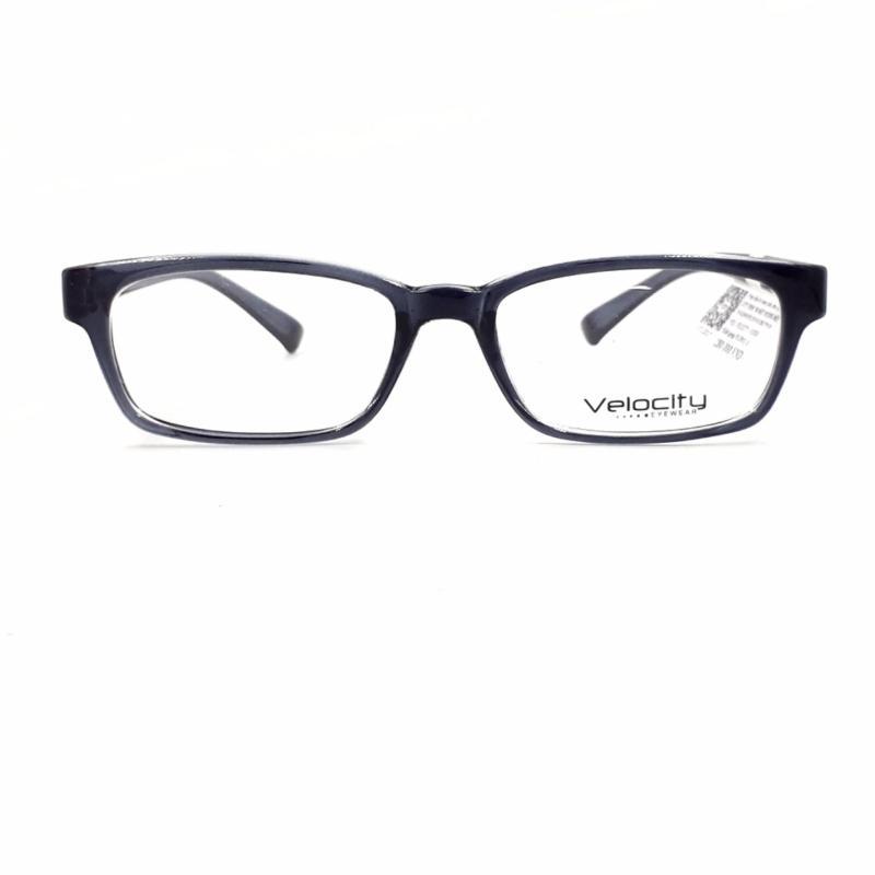 Mua Kính cận Unisex VELOCITY VL17411 11
