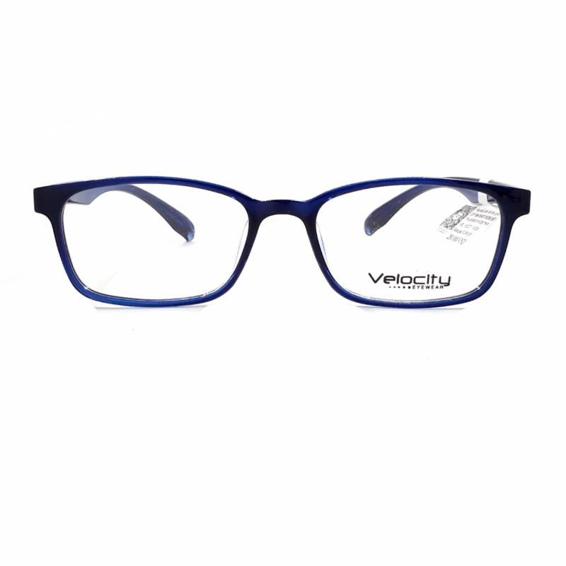 Mua Kính cận Unisex VELOCITY VL17416 05