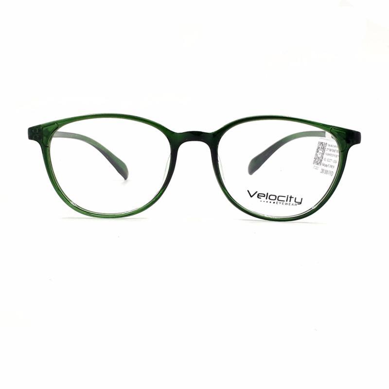 Giá bán Kính cận Unisex VELOCITY VL17458 76