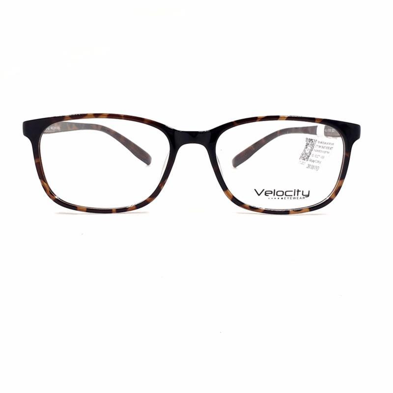 Giá bán Kính cận Unisex VELOCITY VL17459 42