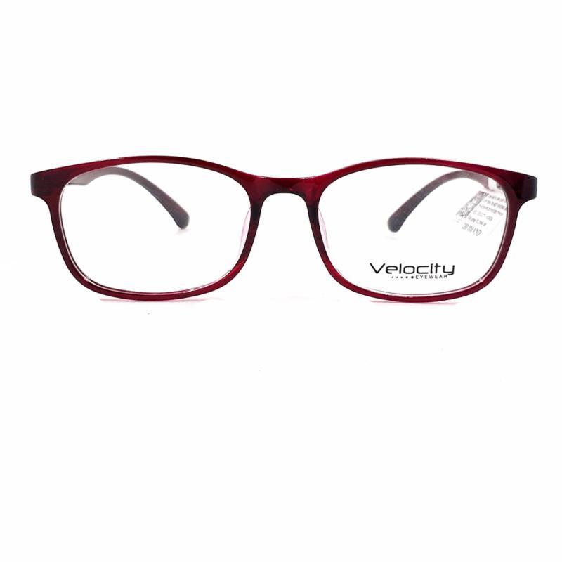Giá bán Kính cận Unisex VELOCITY VL17460 09