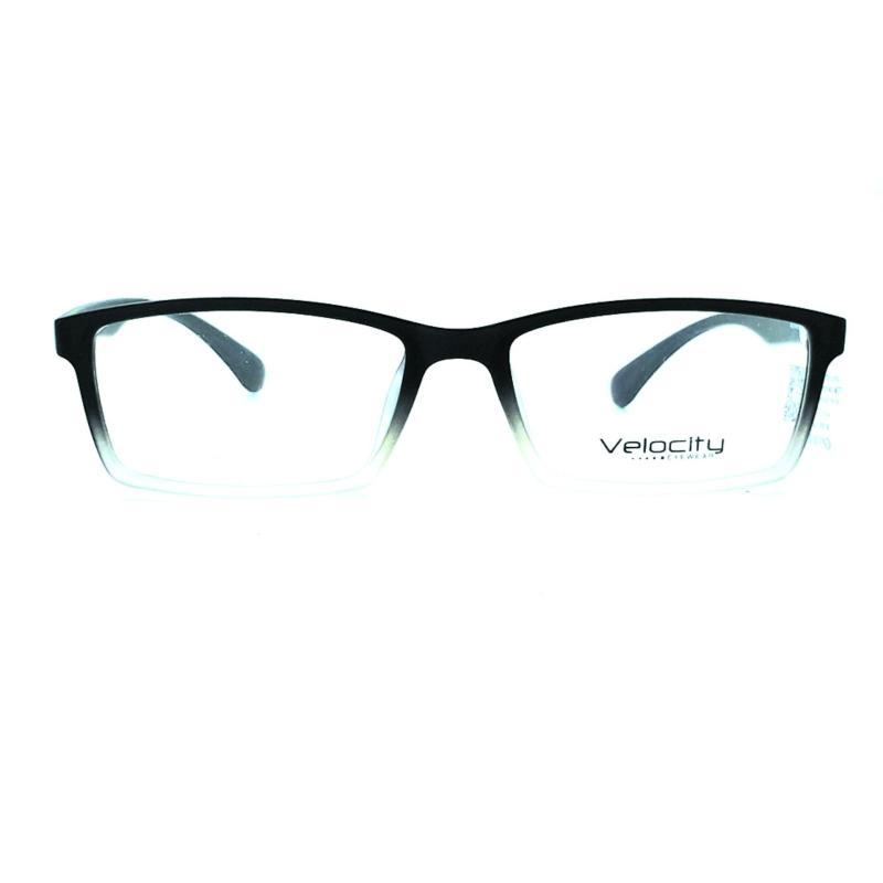 Giá bán Kính cận Unisex Velocity VL17475 74