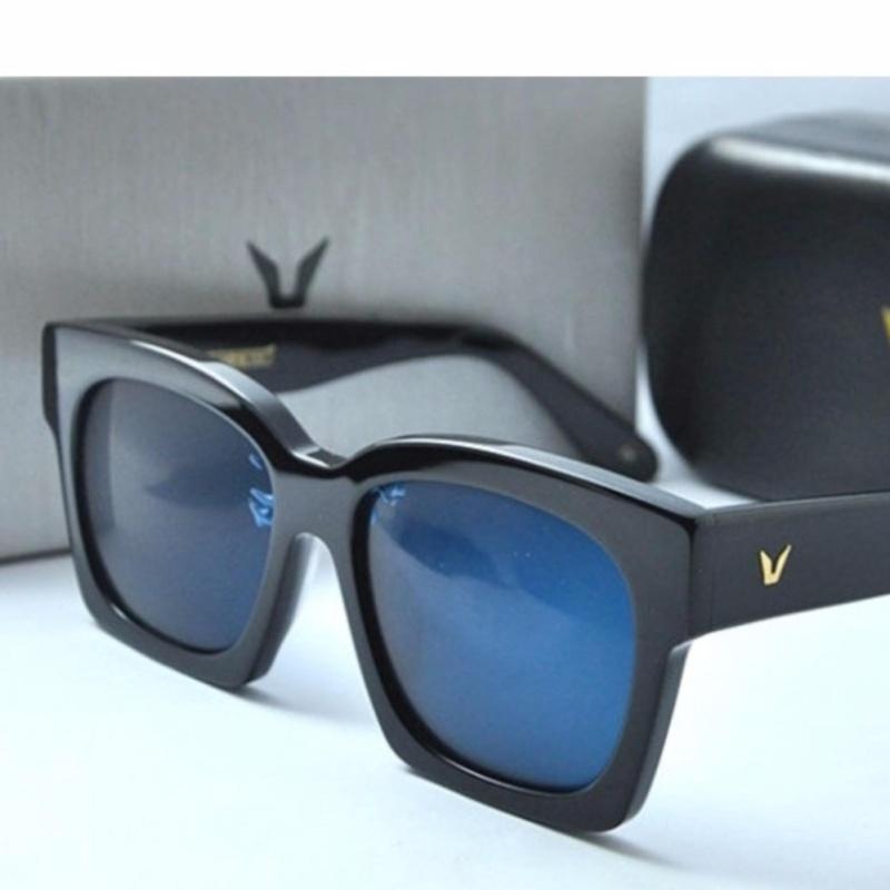 Giá bán Kính chữ V nhiều màu sang chảnh thời trang cho các bạn Nam/Nữ E