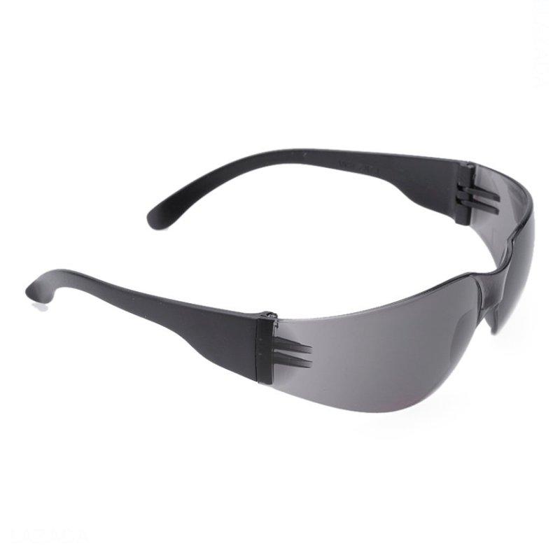 Mua Kính đi đường chống bụi bảo vệ mắt trẻ em WINS W60S-SK cỡ nhỏ