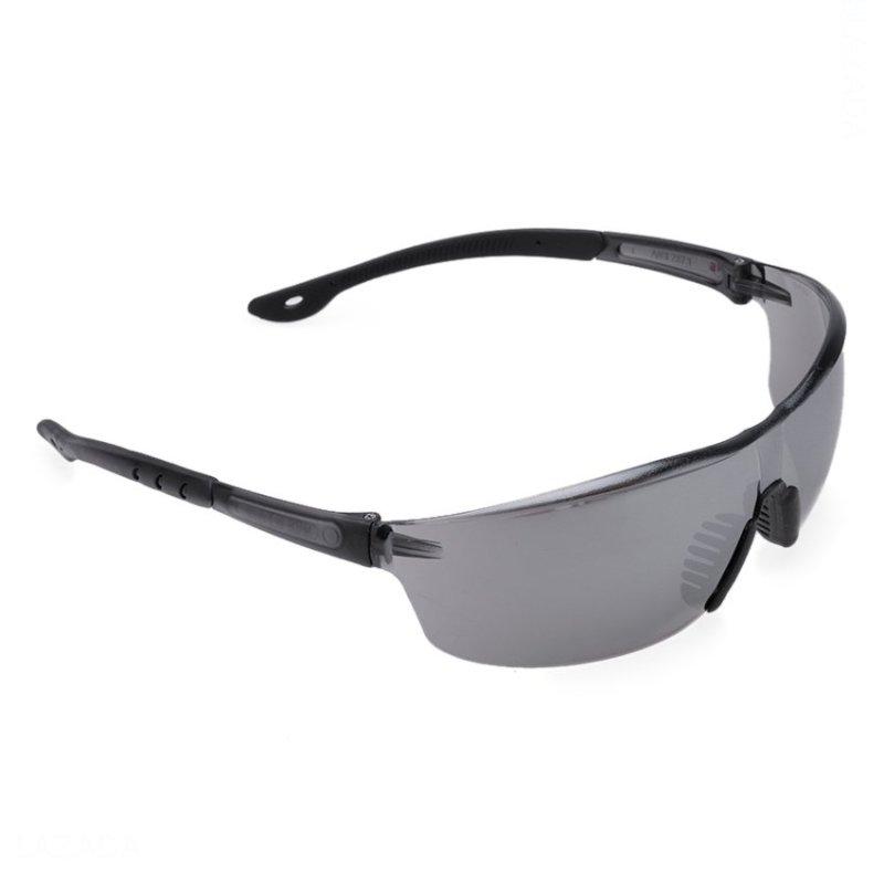 Giá bán Kính đi đường chống chói nắng chống bụi bảo vệ mắt WINS W07-MS (Tròng đen gương)