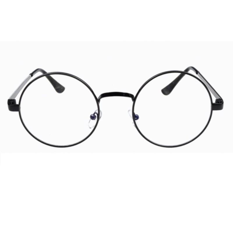 Giá bán Kính Gọng Tròn Nobita không độ