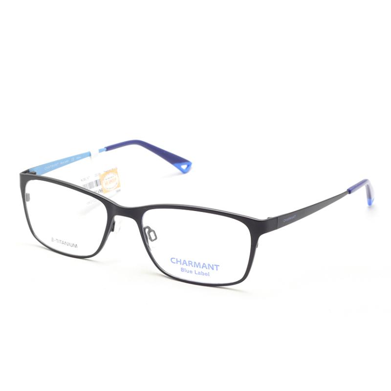 Giá bán Kính mắt Charmant CH10557 BK 52 1900K (Đen)