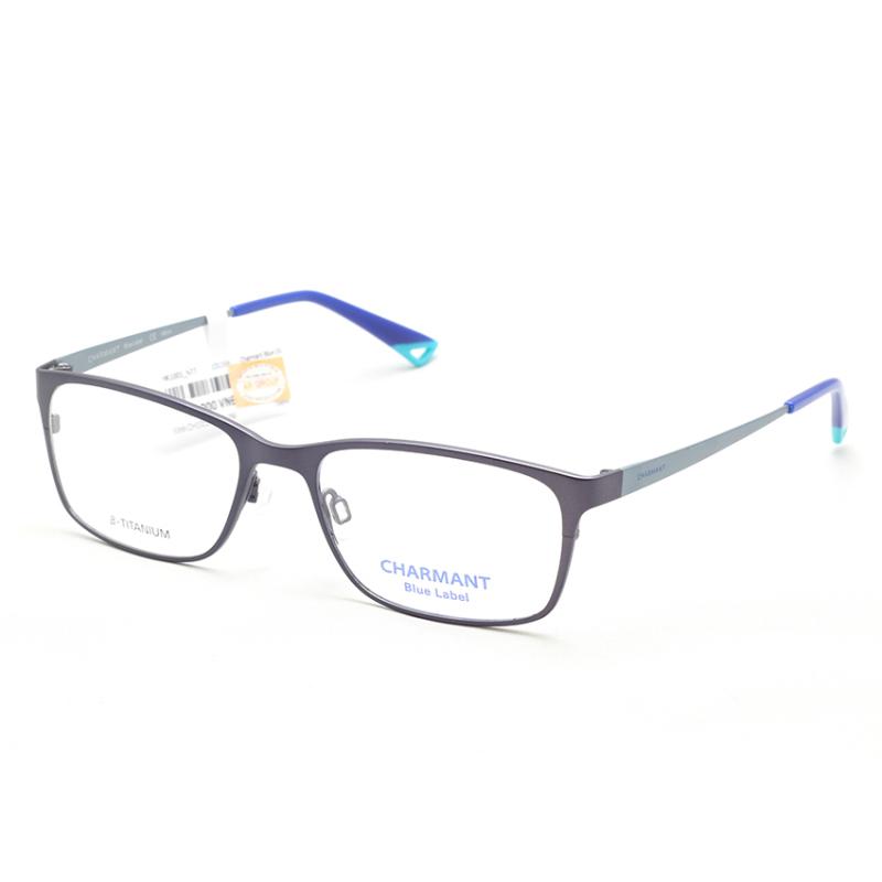 Giá bán Kính mắt Charmant CH10557 GNV 52 1900K (Đen)