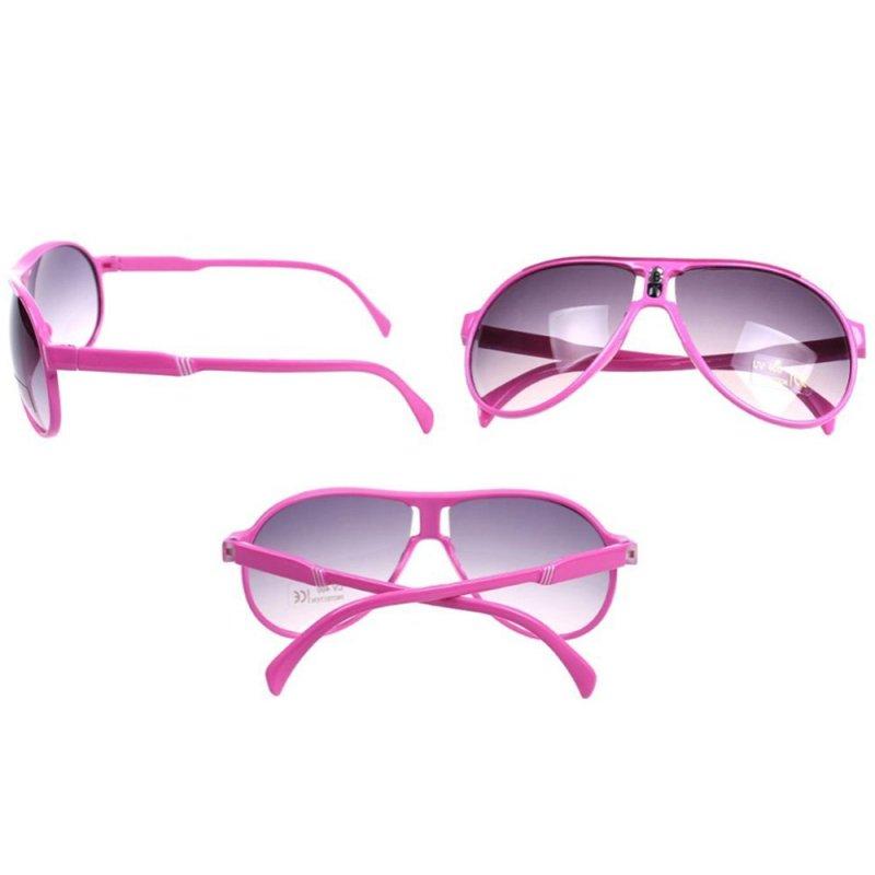 Mua Kính mát dành cho phi công, chống tia UV màu hồng dành cho cả hai giới
