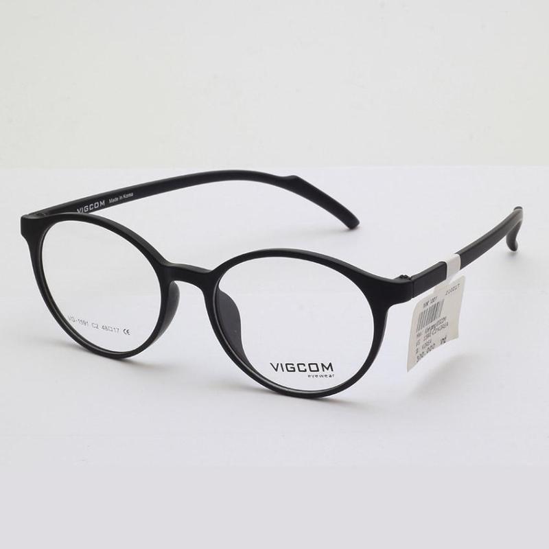 Giá bán Kính mắt VIGCOM VG1591 C2 48 300K