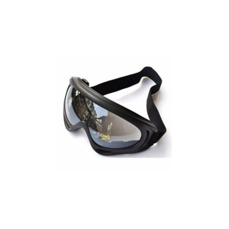 Mua Kính UV400 cho nón 3/4 và 1/2
