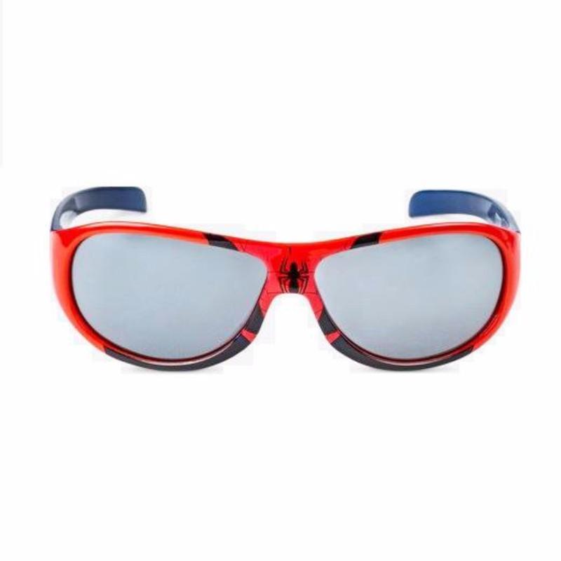 Mua Mắt kính bé trai Marvel Toddler Boys' Spider-Man Sunglasse