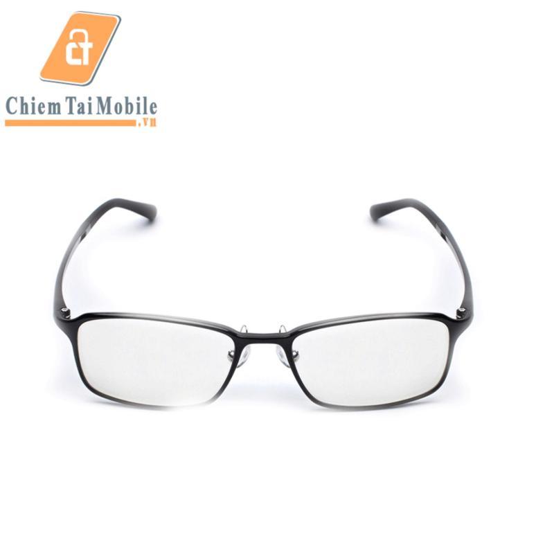 Giá bán Mắt kính chống ánh sáng xanh TS Xiaomi FU006