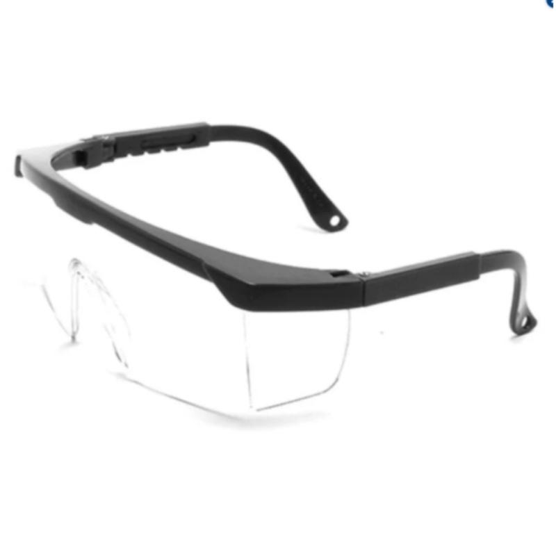 Mua Mắt kính đi mưa tiện ích