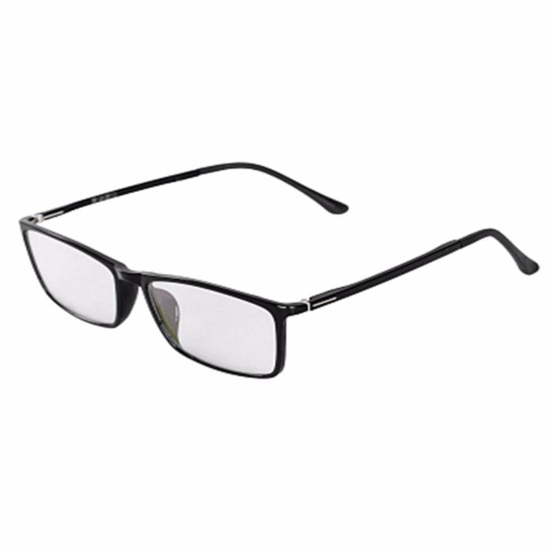 Giá bán Mắt kính nam nữ gọng dẻo thời trang