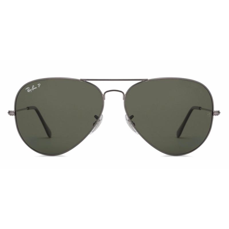 Giá bán Mắt kính nam Ray-Ban 0RB3025 004/58 (58IT) MÀU ĐEN RBS0899