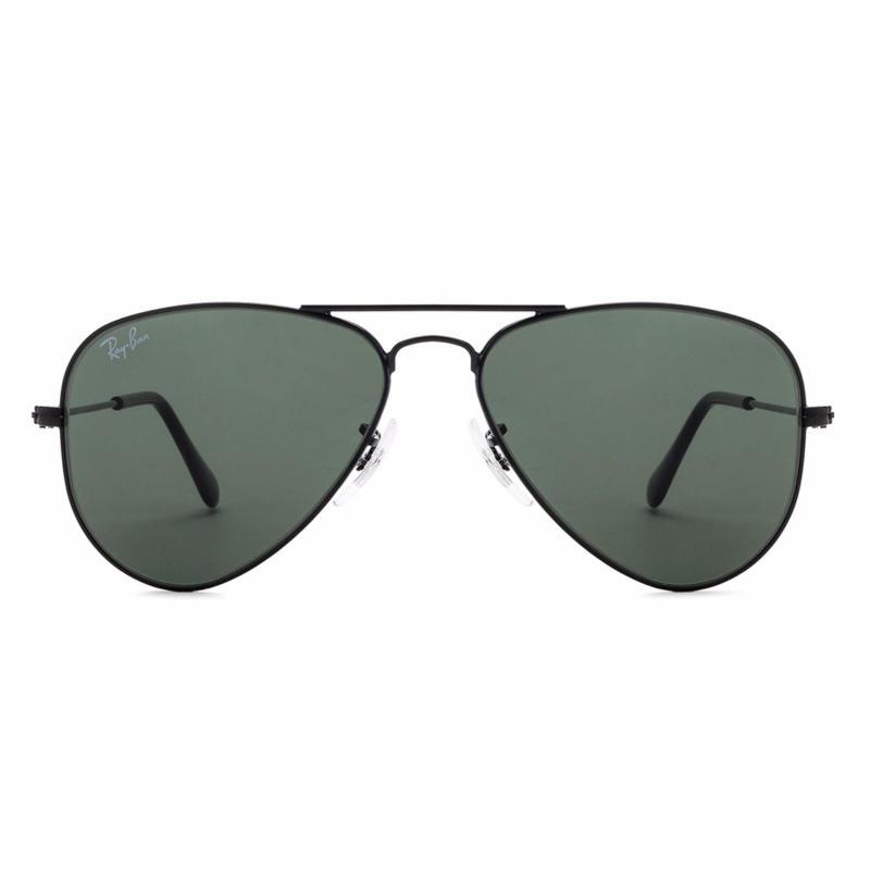 Giá bán Mắt kính nam  Ray-Ban RB3025  L2823 (58IT /62)  MÀU ĐEN