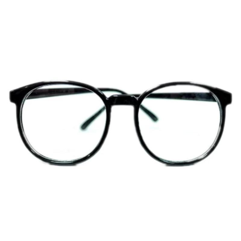 Mua mắt kính ngố hàn quốc PGH