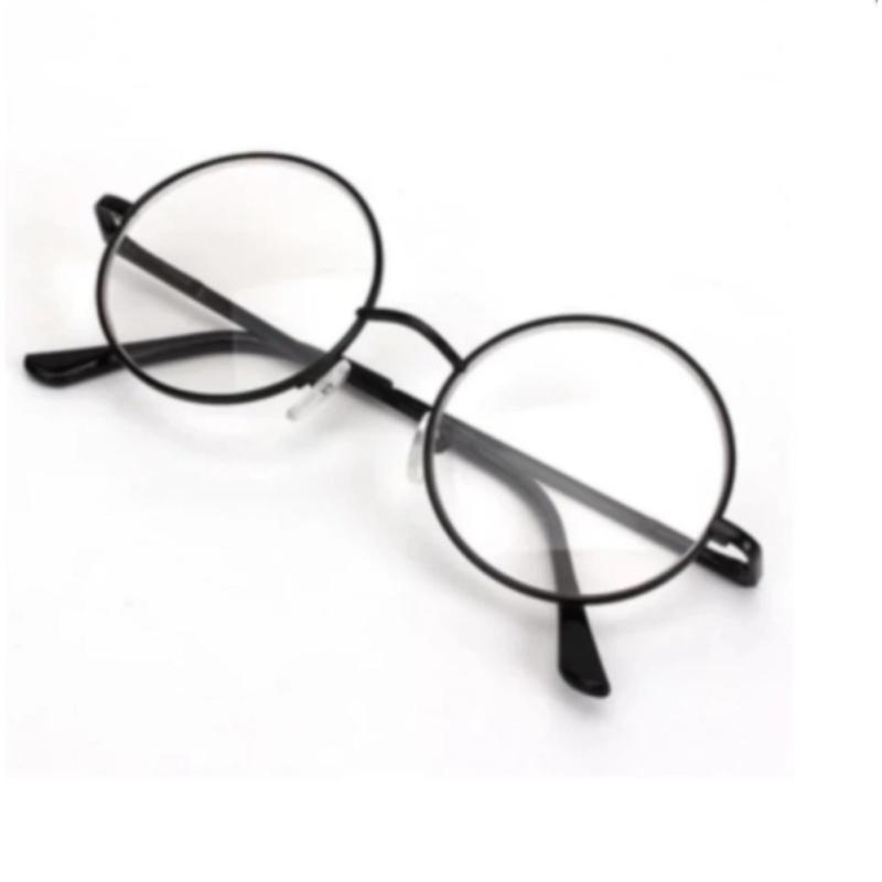 Mua Mắt kính Nobita gọng tròn dễ thương