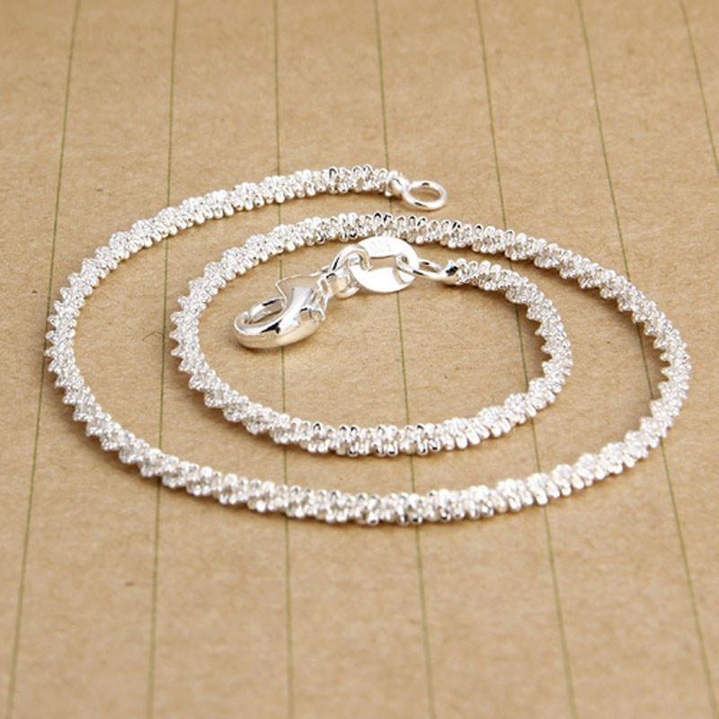 Sexy Women Hemp Ankle Chain Anklet Bracelet Foot Jewelry Sandal Beach - intl