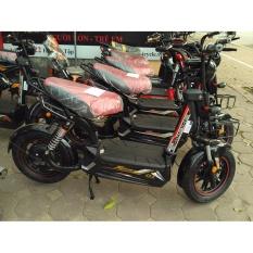 Xe máy điện 133S Sport