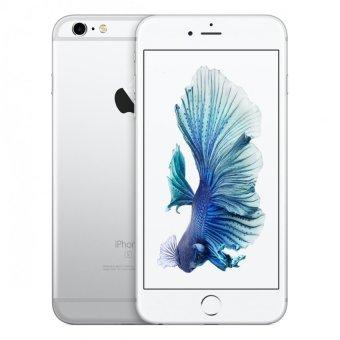 Apple iPhone 6S Plus 64GB (Bạc) - Hàng nhập khẩu