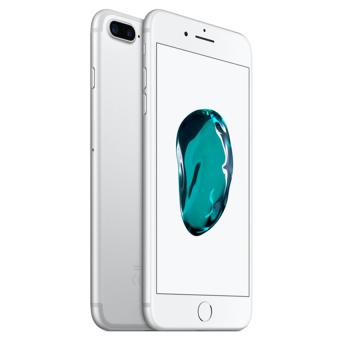 Apple iPhone 7 Plus 32GB (Bạc) - Hãng phân phối  chính thức