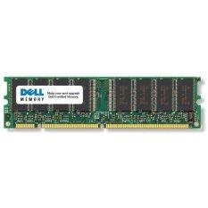 Bộ nhớ Ram Dell 4G cho máy chủ Dell T20 T110 II (Xanh)