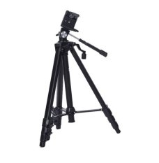 Chân máy ảnh Fotomate PT-43A4 1620mm (Đen)