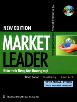 LEADER LANGUAGE PDF ELEMENTARY COURSEBOOK DOWNLOAD