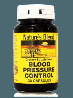 Viagra Increases Blood Pressure