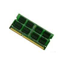 Ram laptop Kingmax 8GB / DDR3 / Bus 1600