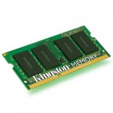 RAM Laptop Kingston 4GB DDR3 Bus 1333MHz (Xanh lá cây).